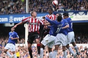 Link xem trực tiếp Everton vs Sheffield Utd (Ngoại hạng Anh), 01h00 ngày 17/5