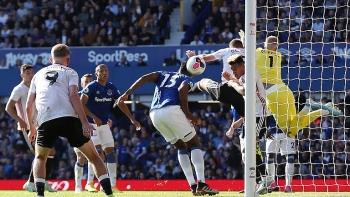 Xem trực tiếp Everton vs Sheffield Utd ở đâu?