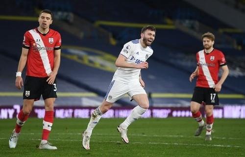 Link xem trực tiếp Southampton vs Leed Utd (Ngoại hạng Anh), 0hngày 19/5
