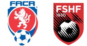 Xem trực tiếp CH Séc vs Albania (Giao hữu) ở đâu?