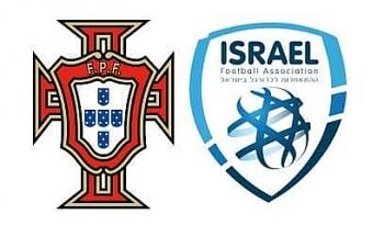 Xem trực tiếp Bồ Đào Nha vs Israel (Giao hữu) ở đâu?