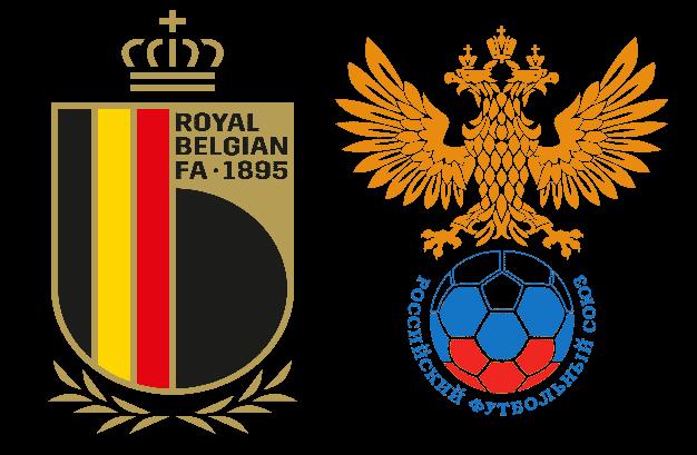Euro 2021: Xem trực tiếp Bỉ vs Nga ở đâu?