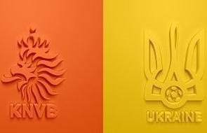 Euro 2021: Xem trực tiếp Hà Lan vs Ukraina ở đâu?