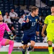 Link xem trực tiếp Scotland vs CH Séc (vòng 1 Euro 2020), 20h00 ngày 14/6