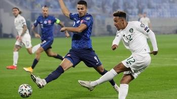 Euro 2021: Xem trực tiếp Ba Lan vs Slovakia ở đâu?