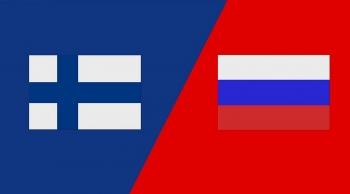 Euro 2020: Xem trực tiếp Phần Lan vs Nga ở đâu?