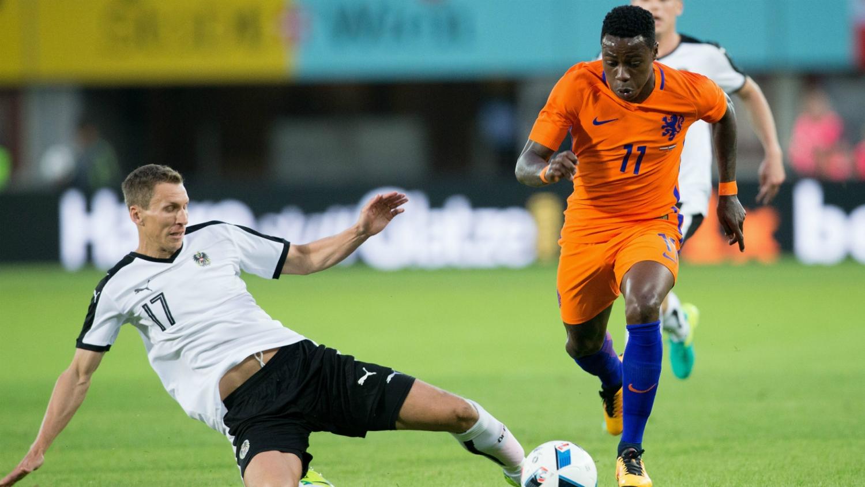 Link xem trực tiếp Hà Lan vs Áo (vòng 2 Euro 2020), 02h00 ngày 18/6