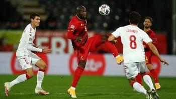 Euro 2020: Xem trực tiếp Đan Mạch vs Bỉ ở đâu?