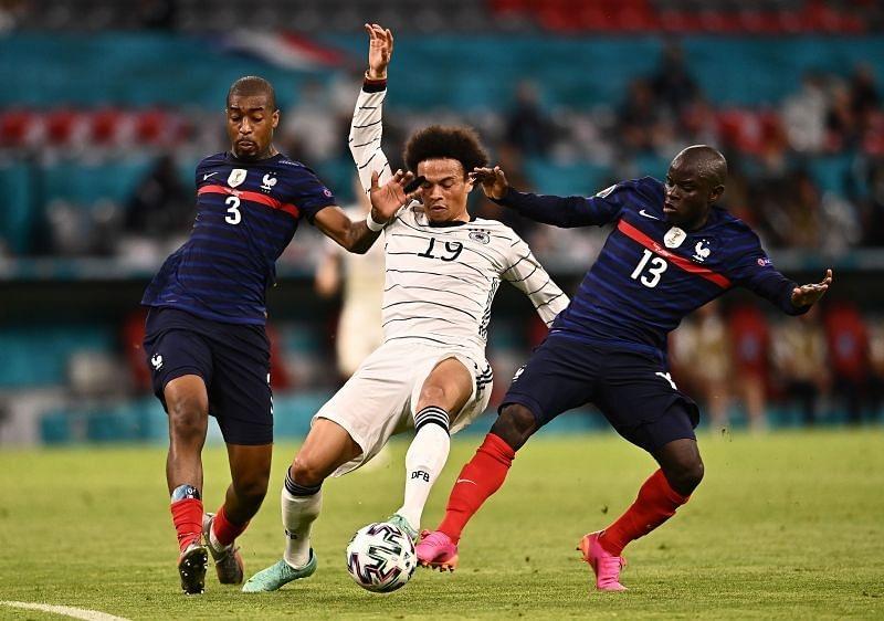 Link xem trực tiếp Hungary vs Pháp (vòng 2 Euro 2020), 20h00 ngày 19/6