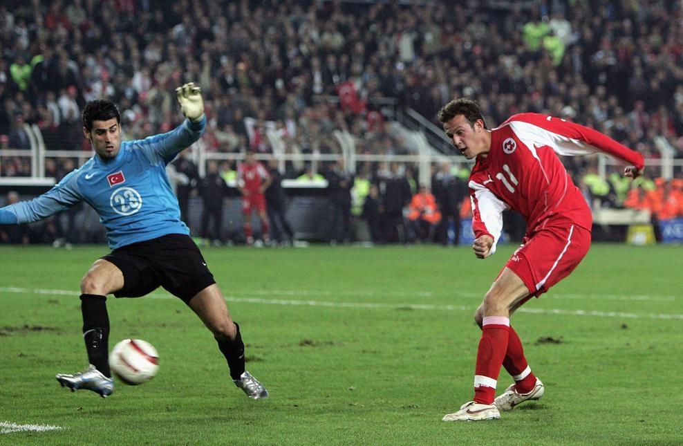 Link xem trực tiếp Thụy Sỹ vs Thổ Nhĩ Kỳ (vòng 3 Euro 2020), 23h00 ngày 20/6