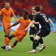 Euro 2020: Xem trực tiếp North Macedonia vs Hà Lan ở đâu?