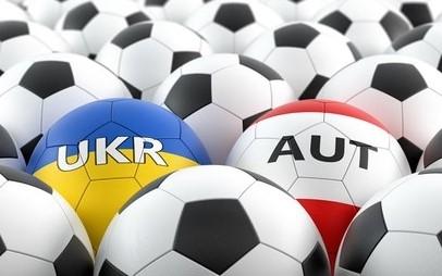 Link xem trực tiếp Ukraina vs Áo (vòng 3 Euro 2020), 23h00 ngày 21/6