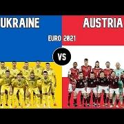 Euro 2020: Xem trực tiếp Ukraina vs Áo ở đâu?