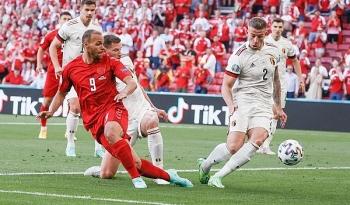 Link xem trực tiếp Nga vs Đan Mạch (vòng 3 Euro 2020), 02h00 ngày 22/6