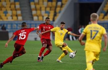 Link xem trực tiếp Thụy Điển vs Ukraina (vòng 1/8 Euro 2020), 02h00 ngày 30/6