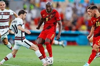 Euro 2021: Xem trực tiếp Bỉ vs Ý ở đâu?
