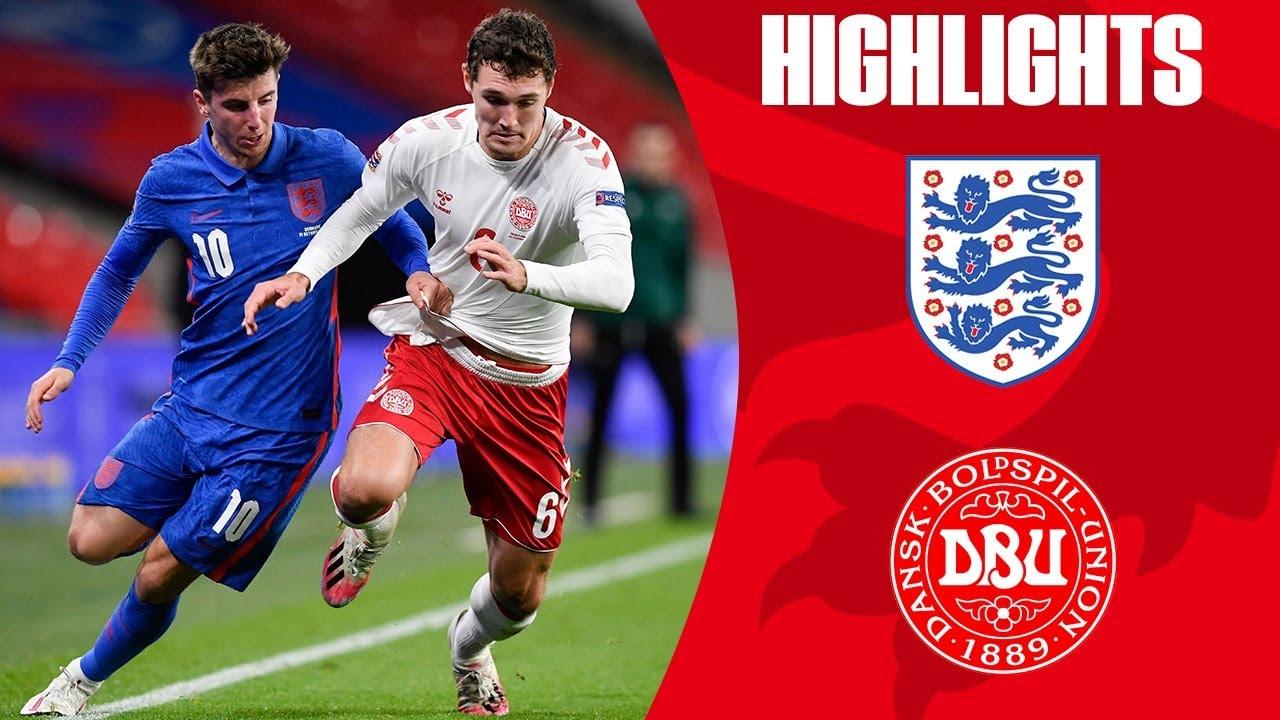Euro 2020: Xem trực tiếp Anh vs Đan Mạch ở đâu?
