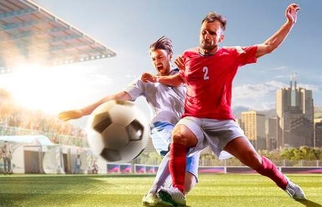 Link xem trực tiếp Anh vs Đan Mạch (Bán kết Euro 2020), 02h00 ngày 8/7