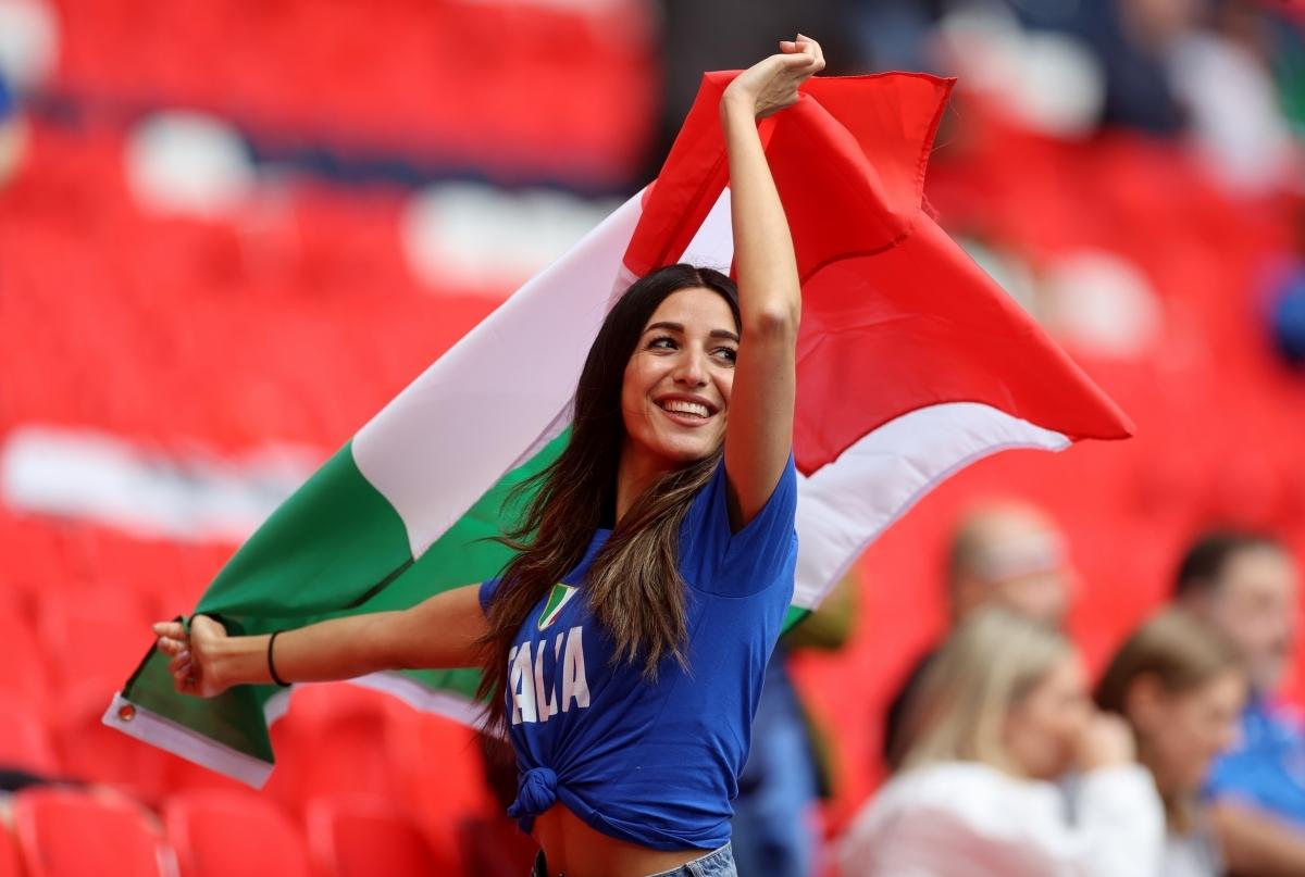 Ai là ứng viên sáng giá cho chức vô Địch Euro 2020