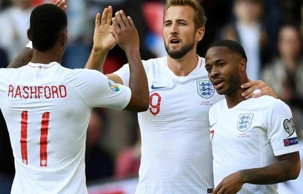 Chung kết Euro 2020: Đội tuyển Anh có viết tiếp lịch sử