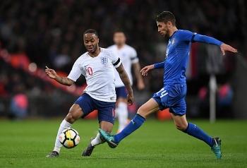 Link xem trực tiếp Anh vs Ý (Chung kết kết Euro 2020), 02h00 ngày 12/7