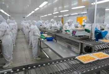 Cần Thơ: Doanh nghiệp không đủ điều kiện an toàn phòng chống dịch phải tạm dừng hoạt động từ 5/8