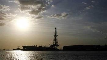 Dầu của UAE chiếm gần 1/3 lượng dầu nhập khẩu của Nhật Bản