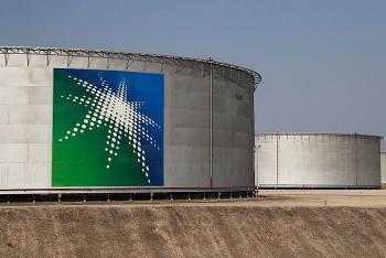 Ả Rập Xê Út tăng giá dầu liên tiếp tại Châu Á sau quyết định tự nguyện cắt giảm sản lượng