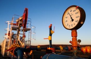 Mỹ không nhập khẩu dầu của Iraq và Ả Rập Saudi trong tuần đầu năm mới