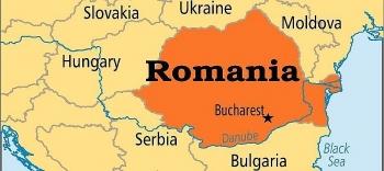 Romania đủ khả năng giúp nguồn năng lượng của quốc gia Trung Á này thâm nhập thị trường châu Âu