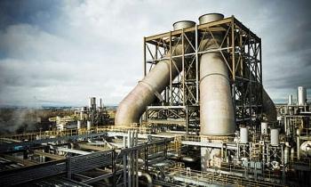 Tiêu thụ năng lượng của Nga có thể tăng nhẹ trong năm 2021