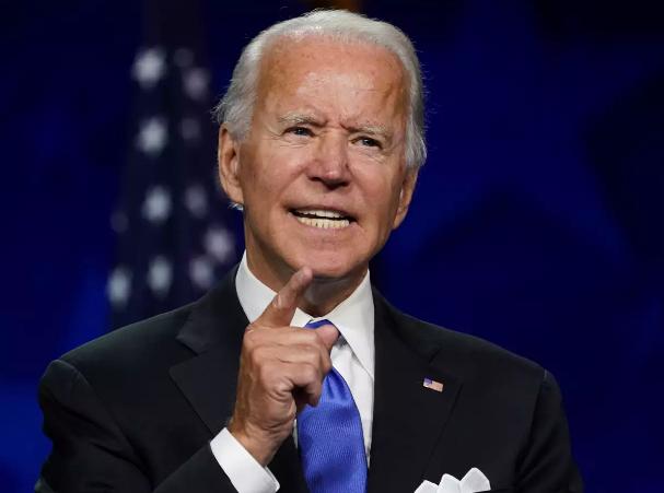Canada sẽ yêu cầu bồi thường nếu ông Biden hủy bỏ đường ống vốn gây nhiều tranh cãi