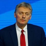 Nga lên án hành động phi pháp của Mỹ đối với Nord Stream 2