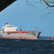 Mỹ trừng phạt hàng loạt các công ty và tàu do buôn bán dầu của Venezuela