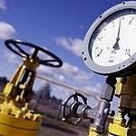 Naftogaz mở một đường ống dẫn khí mới để tăng sản lượng khí hằng năm thêm 55 triệu m3