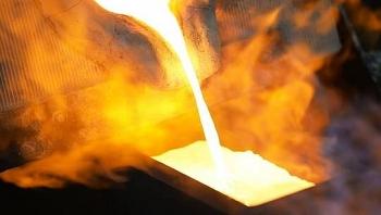 Sản lượng vàng của Nga tăng bất chấp đại dịch năm 2020