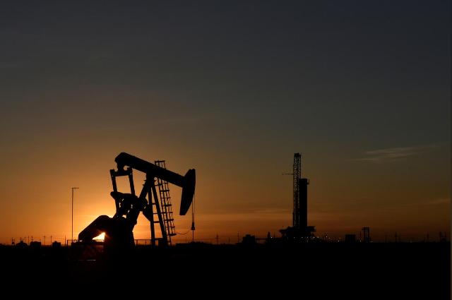 Giá dầu tăng bất chấp nhu cầu của Mỹ giảm