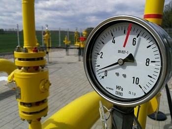 Lithuania bắt đầu cung cấp LNG cho Ba Lan vào năm sau – Nga ngày càng mất đi thị phần khí đốt ở châu Âu