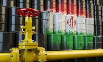 Việc Mỹ quay trở lại thỏa thuận hạt nhân năm 2015 có tác động gì đến xuất khẩu dầu của Iran?