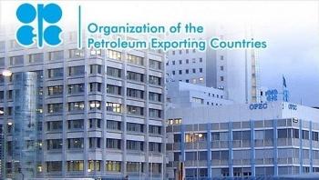 OPEC dự báo triển vọng kinh tế toàn cầu và thị trường dầu mỏ trong năm 2021