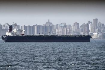 Libya mua hai tàu chở dầu mới