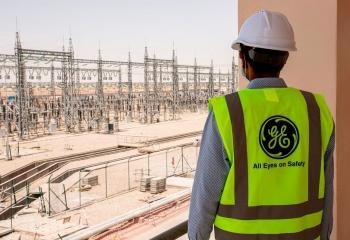 Mỹ gia hạn miễn trừ lệnh trừng phạt dài chưa từng thấy cho phép Iraq nhập khẩu điện và khí đốt từ Iran