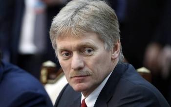 Điện Kremlin tự tin vào sự ổn định của nền kinh tế Nga bất chấp các lệnh trừng phạt mới của Mỹ