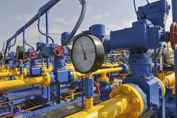 Chịu áp lực từ Mỹ, Iraq có thể giảm nhập khẩu điện và khí đốt của Iran