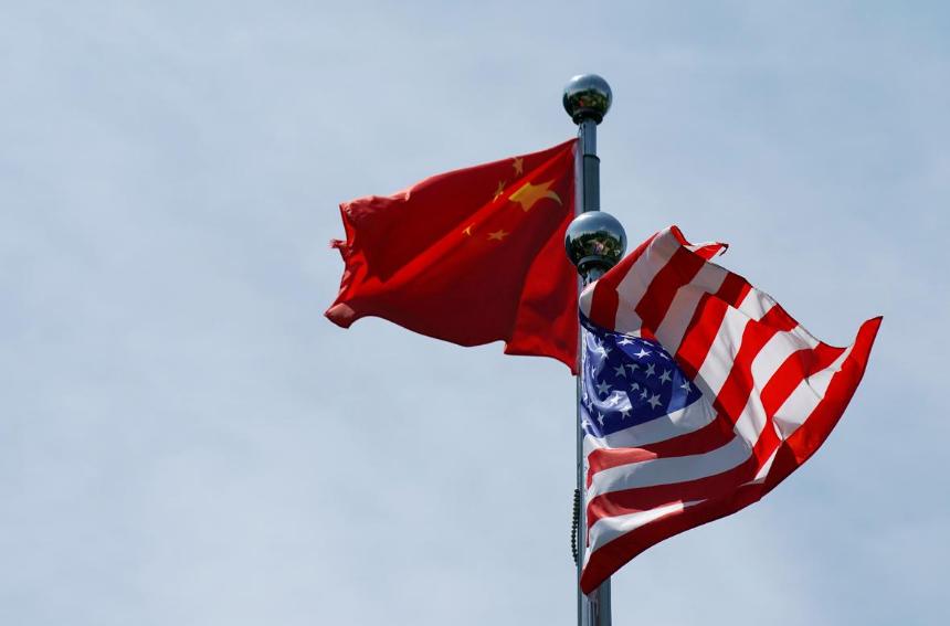 Hoa Kỳ, Trung Quốc tái khẳng định cam kết hoàn thành thỏa thuận thương mại Giai đoạn 1