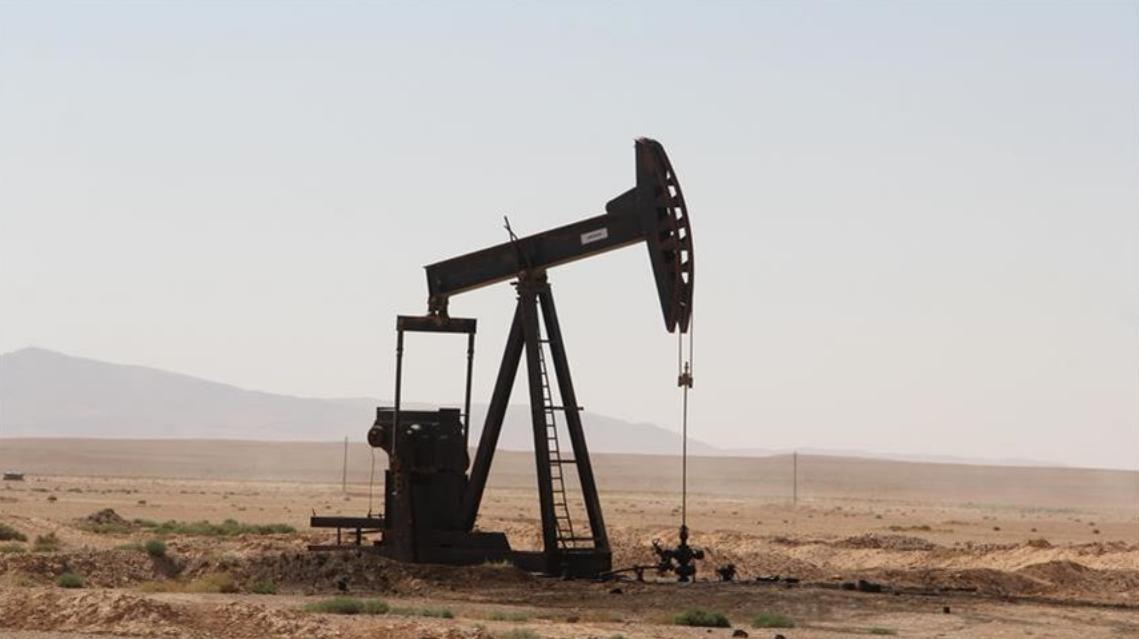 Sản lượng dầu và condensate của Nga tăng 5% trong tháng 8