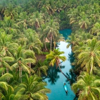 Siargao – Đảo thiên đường của Philippines
