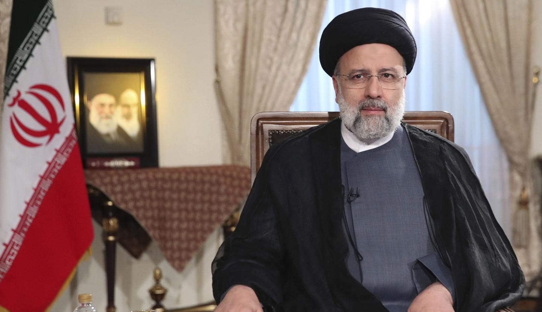Iran tận dụng cơ hội để được dỡ bỏ các lệnh trừng phạt kinh tế từ Mỹ