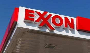 Exxon có thể đưa cổ phiếu năng lượng tăng mạnh trở lại