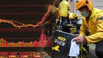 Thị trường chứng khoán châu Á phục hồi sau đại dịch